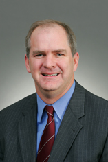 O'Brien2011