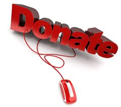 Help Assist CHD Families; Donate here