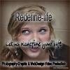Redefine life